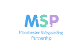 Manchester Safeguarding Boards